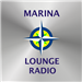 Marina Lounge Radio