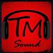 TM Sound WNY
