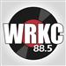 WRKC - 88.5 FM