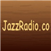 JazzRadio.co (RadioJazz.org)