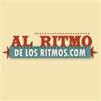 Radio Al Ritmo de Los Ritmos 104.1 (Salsa)