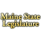 Maine House  Senate