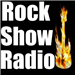 Rock Show!
