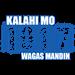 Kalahi Mo (DWXR) - 101.7 FM