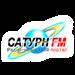 Saturn FM - Relax (Сатурн FM)
