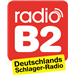 radio B2 national
