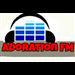 Adoration FM - 88.9 FM