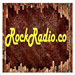 RockRadio Rocks (RockRadio.co)