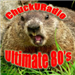 ChuckU Ultimate 80's