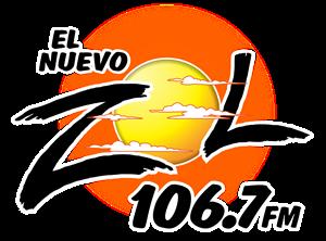 Radio El Zol 106.7