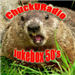 ChuckU Jukebox 50's