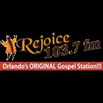 WRMQ - Rejoice 1140 Orlando, FL