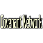 Catholic Network 901