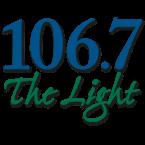 WRJK - Jack FM 106.7 FM Norris, TN