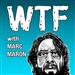 WTF with Marc Maron 24/7