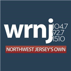 WRNJ - 1510 AM Hackettstown, NJ