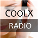 CoolX Radio