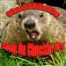 ChuckU Keep On Chuckin' 70's