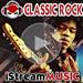 iStream Classic Rock