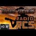Radio Classicos Sertanejos