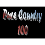 Pure Country 100
