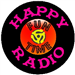Happy Fun Time Radio