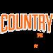 Country 107.7 (CJXR-FM)