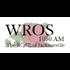 WROS - 1050 AM