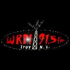 WRPI - 91.5 FM Troy, NY