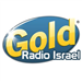 Gold Radio Israel Officiel