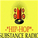 HipHop Substance Radio