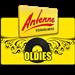Antenne Vorarlberg Oldies (Antenne Vorarlberg - Oldies)