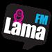 Lama FM (lama)