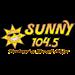 Sunny 104.5 (WILT)