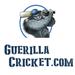 Guerilla Cricket Archives