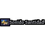 WRRE - Sonido Santidad 1460 AM Juncos, PR
