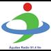 Águilas Radio - 91.4 FM