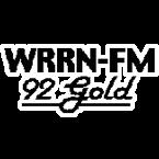 WRRN - 92 Gold 92.3 FM Warren, PA