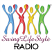 Swing Lifestyle Radio
