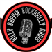 BILLY BOPPIN ROCKABILLY RADIO