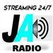 JaRadio