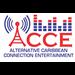 ACCE RADIO.COM