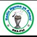 Radio Ngoma - 97.0 FM