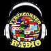 Vybzecorner Radio