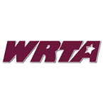 WRTA - 1240 AM Altoona, PA
