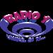 Radio 1 - 93.2 FM