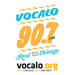 Vocalo Radio (WRTE) - 90.7 FM