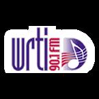 Radio W214AC - WRTI 90.7 FM York, PA Online