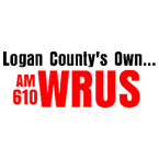 WRUS - 610 AM Russellville, KY
