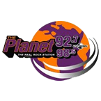 WCMI-FM - The Planet 92.7 FM Catlettsburg, KY